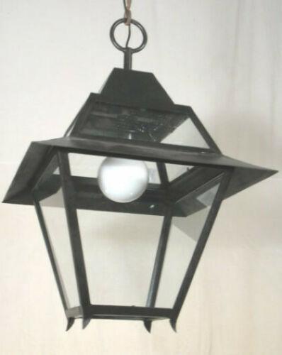 """lanterne a suspendre model """"chinon"""""""