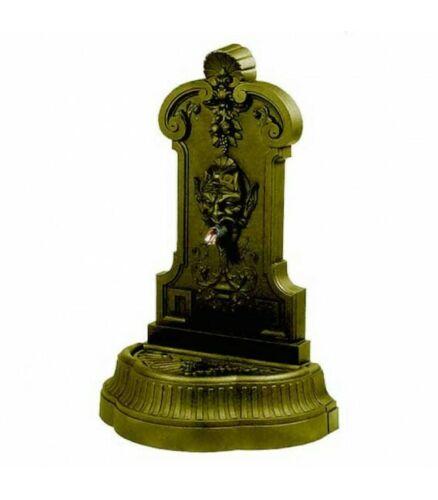 fontaine mephisto