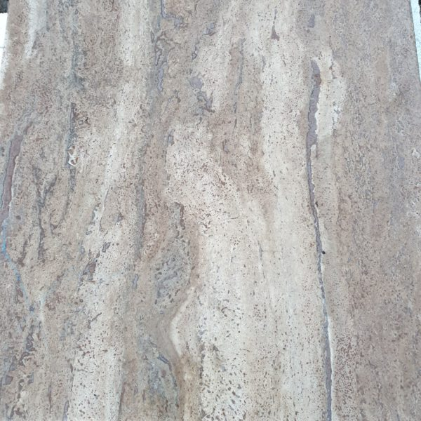 natural stone top from Comblanchien to make a coffee table or door threshold to create in stone, wood or metal