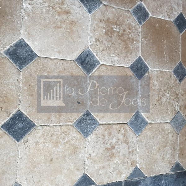 pierre-de-bourgogne-dallage-a-cabochon